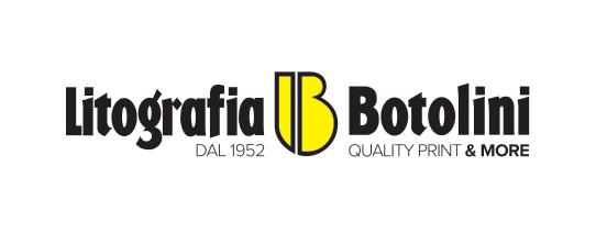 Shop Botolini